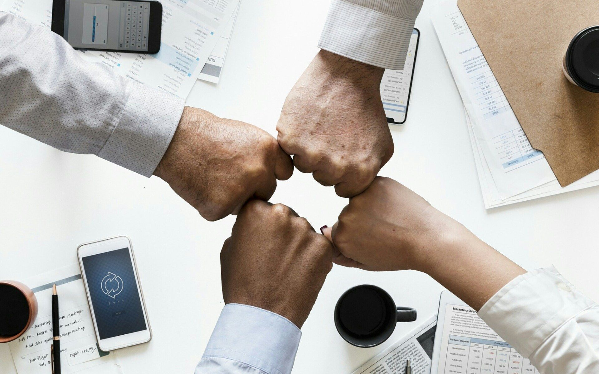 Online Spanish for Lawyers & Business