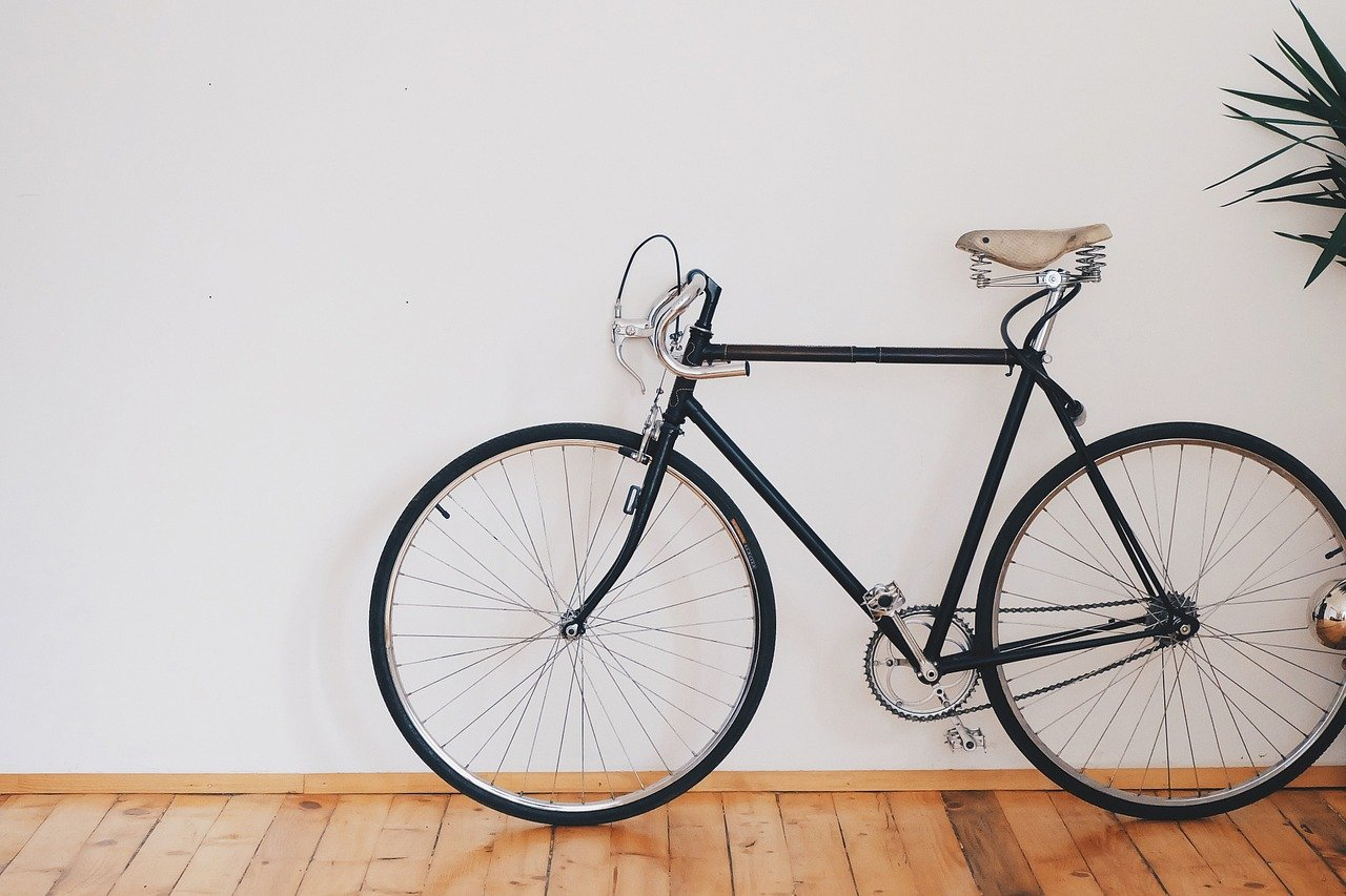 bicycle 789648 1280
