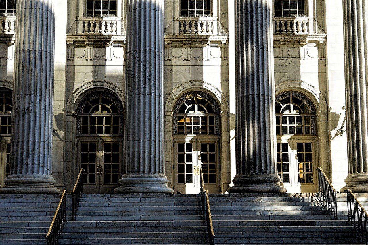 courthouse 1223279 1280